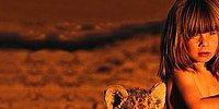 16 чудесных фотографий Типпи, которая выросла вдали от цивилизации