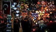 İstanbul'un Mutlaka Görmeniz Gereken 45 Mekanı