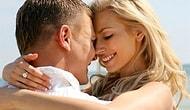 Evlenseniz de Sevgili Kalın