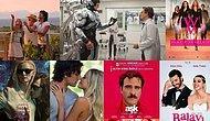 Bu Hafta 7 Yeni Film Vizyonda