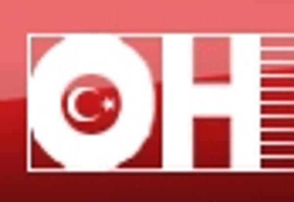 OnceHaber Haber