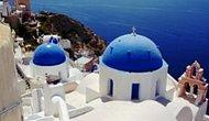 Hangi Yunan Adalarının Plajları Daha Güzel?