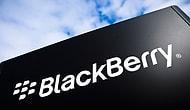 BlackBerry 200 Dolardan Ucuz Telefon Yapacak
