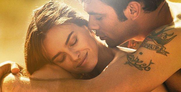 Ferzan Özpetek'in Yeni Filmi İlk Kez Roma'da Gösterildi