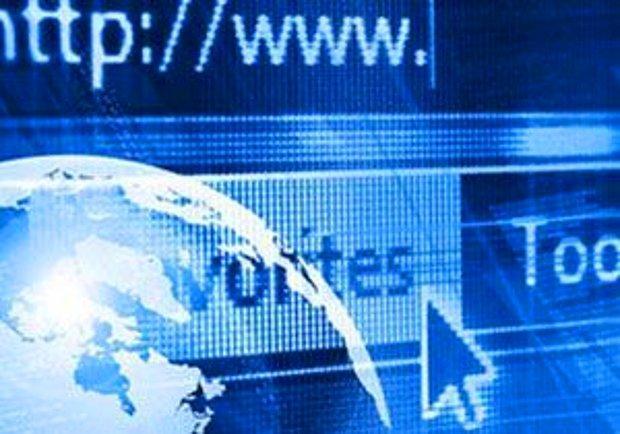'İnternette Özel Hayatım İhlal Ediliyor' Diyen Ne Yapacak?