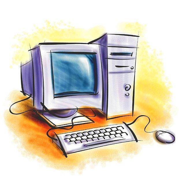 Bilgisayar Kullanımı Nasıl Olmalı?