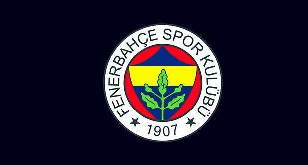 İşte Fenerbahçe'nin Maç Kafilesi