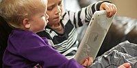 10 поводов, чтобы запретить использование мобильных устройств детям младше 12 лет