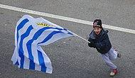 28 поводов для переезда в Уругвай