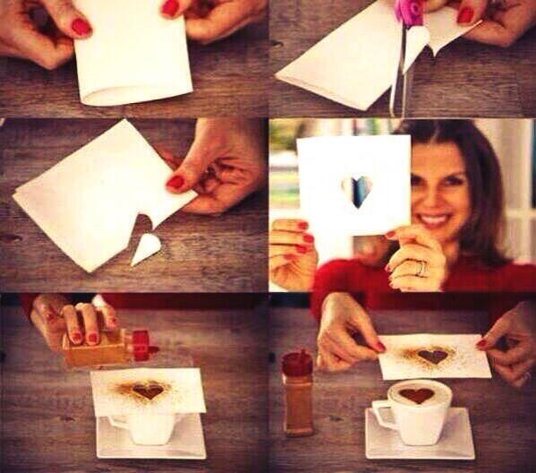 Как сделать тему со своим фото
