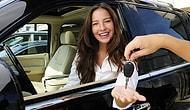 Araç Sahibi Olmadan Önce İkinci Kez Düşünmeniz İçin 16 Sebep