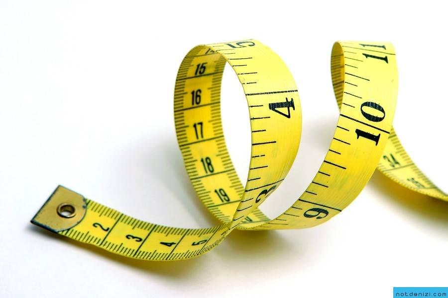 measurement Measurement definition: 1 the act or process of measuring: 2 a value, discovered by measuring, that correponds to the size, shape, quality, etc of something: 3.