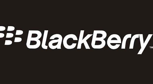 Blackberry Ceplerin Sonu Geldi mi?