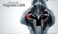 Dragon Age Inquisition'da Sesli Kontrol Özelliği