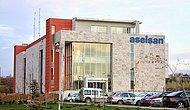 Aselsan Soruşturması 4 Savcı Eskitti