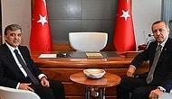 Erdoğan Köşk'e Çıkarsa, Başbakanlığa Kim Gelecek?
