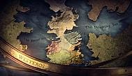 Game Of Thrones TV Dizisi ve Kitap Arasındaki 14 Ana Fark