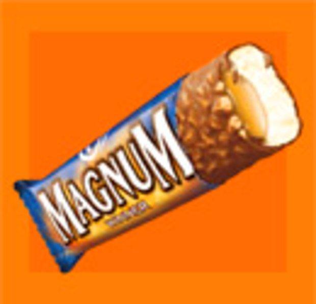 Magnum Bademli