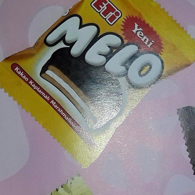 Eti Melo