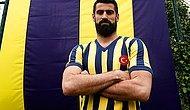 """""""Artık Fenerbahçe'yi Rahat Bıraksınlar"""""""