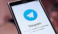 WhatsApp'in Rakibi Telegram Windows Phone'a Geldi