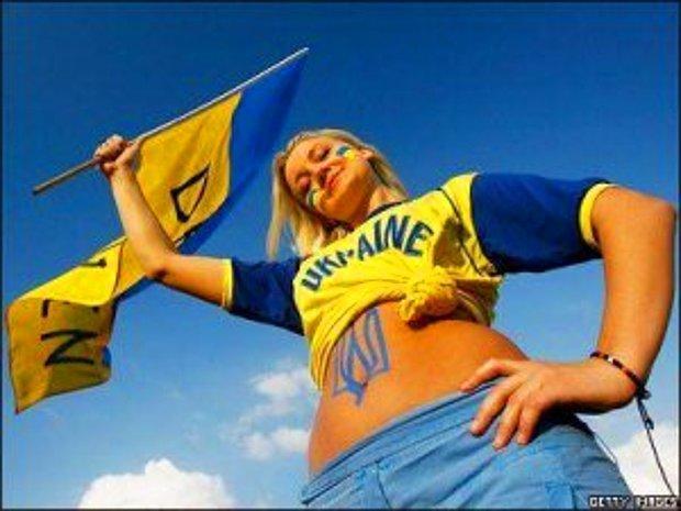 32 adımda Rusların ve Ukraynalıların İlginç Özellikleri