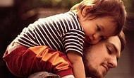 En Güzel 15 Babalar Günü Hediyesi