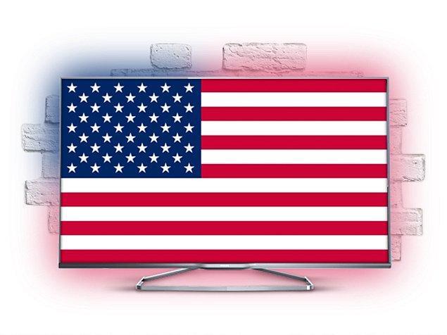 """""""Amerika Birleşik Devletleri"""""""