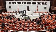 Meclis'te Şimdi de Çay Parasından Vurgun İddiası
