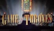 Game Of Thrones 80′lerde Yayınlansaydı Nasıl Olurdu?