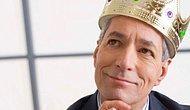'Dunning-Kruger Etkisi'nden Muzdarip Kişileri Tanımanın 10 Yolu