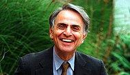 15 Mind Blowing Quotes From The Amazing Carl Sagan…