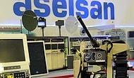 Aselsan Termal Kamera Satacak