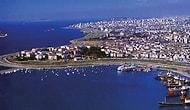 İstanbul'un En Bilindik, İlginç İlçe ve Semt İsimleri Nereden Geliyor?