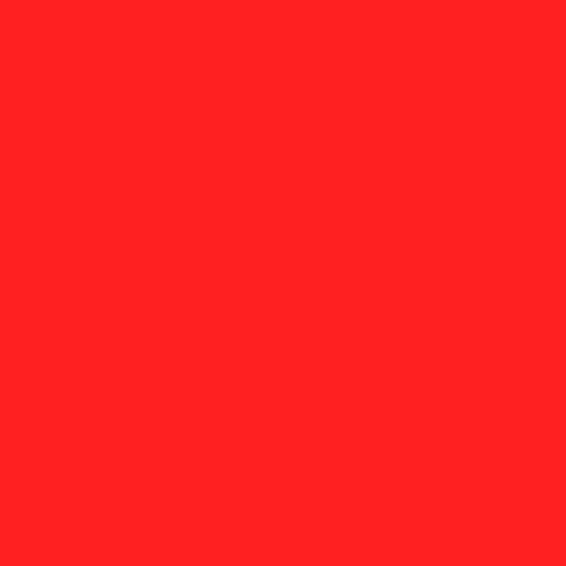 Sadece Kırmızı