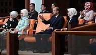 Bilal Erdoğan'dan CHP'lilere Tepki
