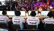 Knight Online Fanatikleri Yarıştı