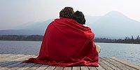 15 привычек счастливых пар
