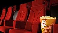 Hayatın Sinema Filmi Olsaydı, Hangi Tür Olurdu?
