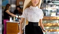 Barbie'nin Küçükken Hayal Ettiğimiz Hayatı Yaşadığını Kanıtlayan 15 Fotoğraf
