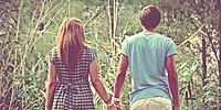 10 Ways To Find Out If You're With The Love Of Your Life!
