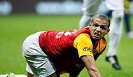 Vukuatları ile Akıllara Kazınan 10 Futbolcu