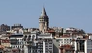 İstanbul'un Tarihi Mozaiğine Bizans Döneminde Eklenmiş 7 Harika Yapı