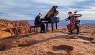 """""""Ben Bu Şarkıyı Nereden Biliyorum?"""" Dedirtecek 7 The Piano Guys Cover'ı"""