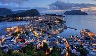 19 Interesting Facts About Norway