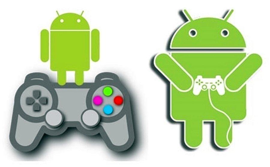 Android Telefonunuzda Oynayabileceginiz 7 Zor Oyun Onedio Com