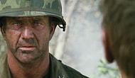 Vietnam Savaşı Filmlerinden Ünlü 10 Soundtrack