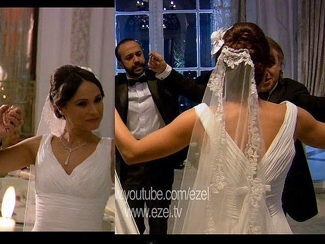 35. Ezel - Azad Karaeski