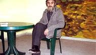 Mirzabeyoğlu: 'Uzaktan Zihin Kontrolüyle Beni Etkilemeye Çalışıyorlar'