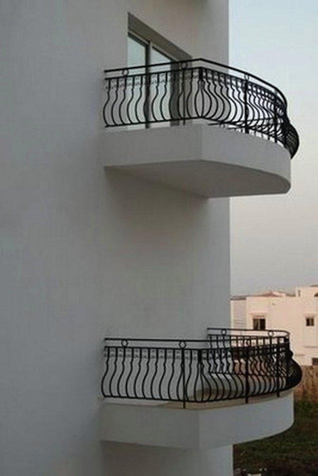 13. Müteahhitten sıfır ayarında, balkonu kapısız, emsalsiz 3+1 daire